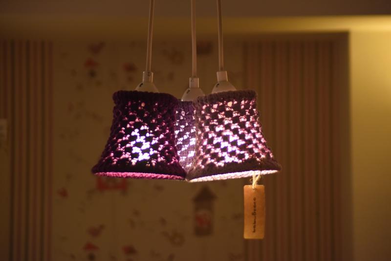 aydınlatma armatürü Mobilya ürün fotoğrafı