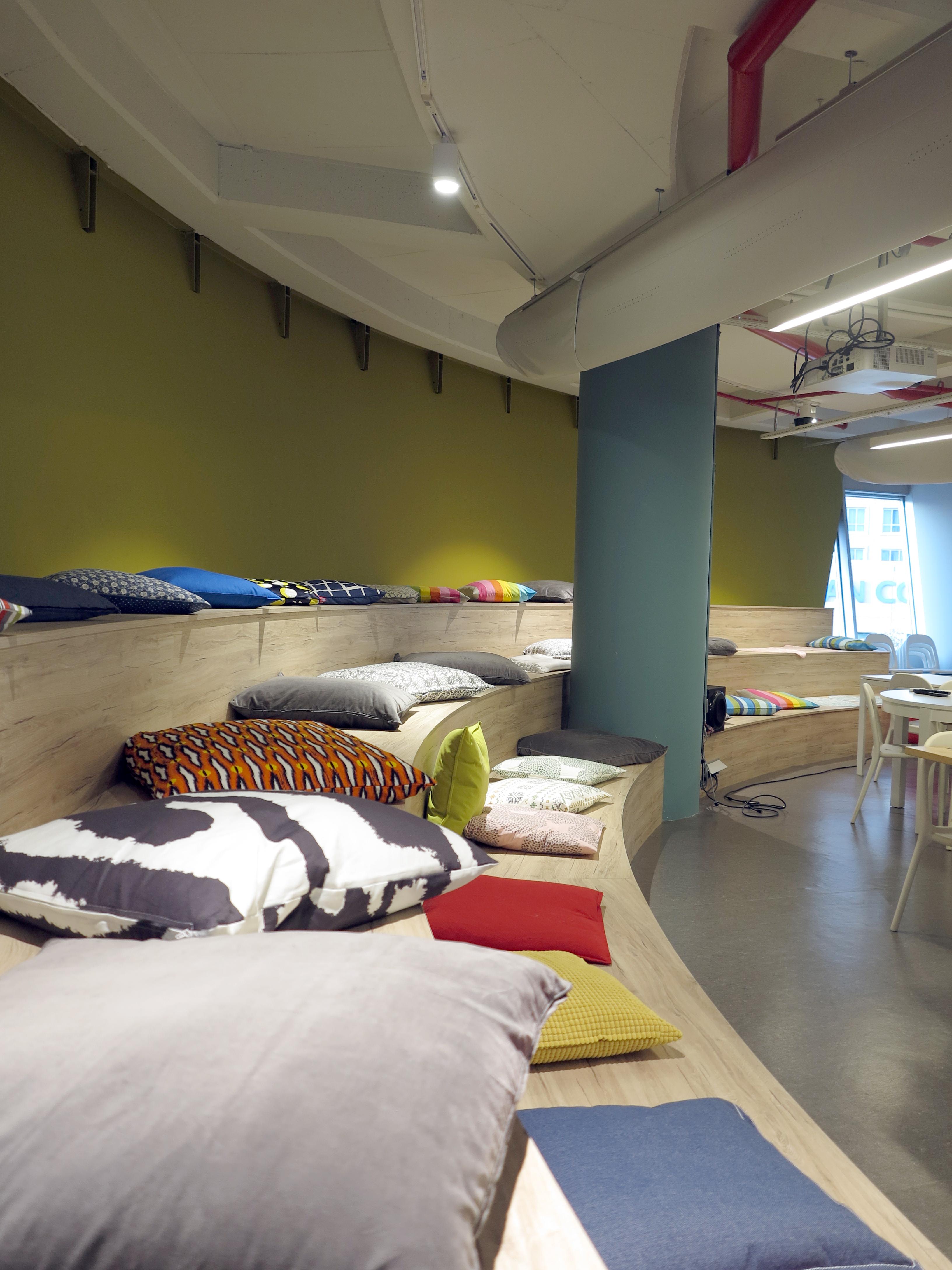 IKEA satınalma ofisi Mobilya ürün fotoğrafı